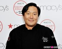 Macy's Culinary Council 10th Anniversary Celebration #17