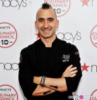 Macy's Culinary Council 10th Anniversary Celebration #18