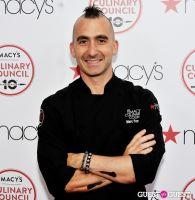 Macy's Culinary Council 10th Anniversary Celebration #18
