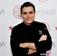 Macy's Culinary Council 10th Anniversary Celebration #19