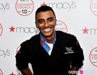 Macy's Culinary Council 10th Anniversary Celebration #20