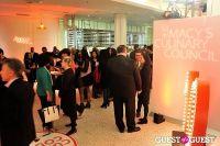 Macy's Culinary Council 10th Anniversary Celebration #21