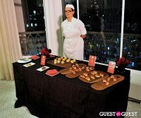 Macy's Culinary Council 10th Anniversary Celebration #25