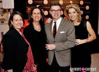 Macy's Culinary Council 10th Anniversary Celebration #32