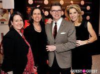 Macy's Culinary Council 10th Anniversary Celebration #32