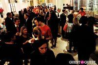 Macy's Culinary Council 10th Anniversary Celebration #34