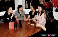 Macy's Culinary Council 10th Anniversary Celebration #37