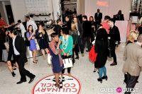 Macy's Culinary Council 10th Anniversary Celebration #40