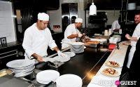 Macy's Culinary Council 10th Anniversary Celebration #49