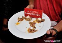 Macy's Culinary Council 10th Anniversary Celebration #53