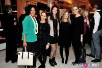 Macy's Culinary Council 10th Anniversary Celebration #56