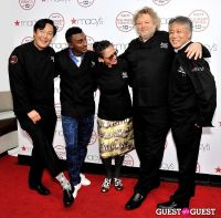 Macy's Culinary Council 10th Anniversary Celebration #59