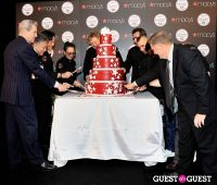 Macy's Culinary Council 10th Anniversary Celebration #62