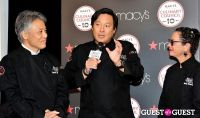 Macy's Culinary Council 10th Anniversary Celebration #68