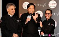 Macy's Culinary Council 10th Anniversary Celebration #69