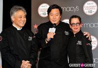 Macy's Culinary Council 10th Anniversary Celebration #70