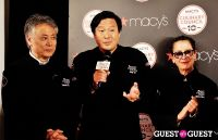 Macy's Culinary Council 10th Anniversary Celebration #71