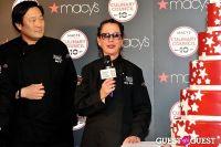 Macy's Culinary Council 10th Anniversary Celebration #73