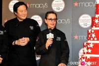 Macy's Culinary Council 10th Anniversary Celebration #74
