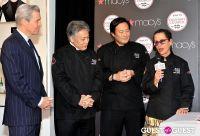Macy's Culinary Council 10th Anniversary Celebration #75