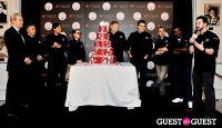 Macy's Culinary Council 10th Anniversary Celebration #76