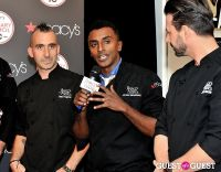 Macy's Culinary Council 10th Anniversary Celebration #79