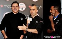 Macy's Culinary Council 10th Anniversary Celebration #80