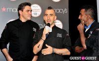 Macy's Culinary Council 10th Anniversary Celebration #81