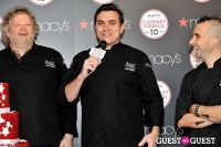 Macy's Culinary Council 10th Anniversary Celebration #83
