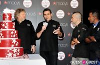 Macy's Culinary Council 10th Anniversary Celebration #85