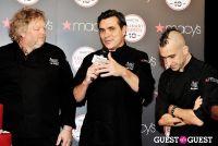 Macy's Culinary Council 10th Anniversary Celebration #86