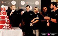 Macy's Culinary Council 10th Anniversary Celebration #91