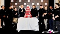 Macy's Culinary Council 10th Anniversary Celebration #95