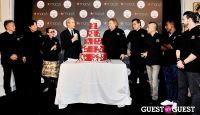 Macy's Culinary Council 10th Anniversary Celebration #96