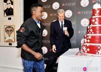 Macy's Culinary Council 10th Anniversary Celebration #101