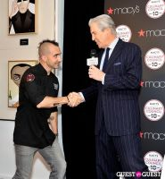 Macy's Culinary Council 10th Anniversary Celebration #102