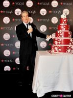 Macy's Culinary Council 10th Anniversary Celebration #107