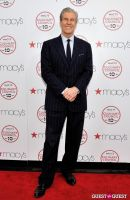 Macy's Culinary Council 10th Anniversary Celebration #123