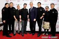 Macy's Culinary Council 10th Anniversary Celebration #125