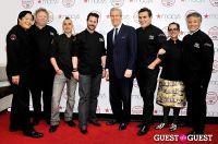 Macy's Culinary Council 10th Anniversary Celebration #125