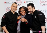 Macy's Culinary Council 10th Anniversary Celebration #126