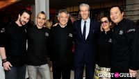 Macy's Culinary Council 10th Anniversary Celebration #131