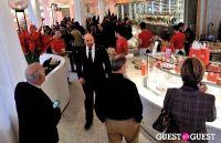 Macy's Culinary Council 10th Anniversary Celebration #132