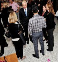 Macy's Culinary Council 10th Anniversary Celebration #134