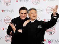 Macy's Culinary Council 10th Anniversary Celebration #139