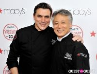 Macy's Culinary Council 10th Anniversary Celebration #140