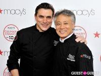 Macy's Culinary Council 10th Anniversary Celebration #140