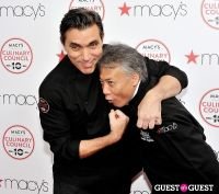 Macy's Culinary Council 10th Anniversary Celebration #141