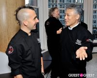 Macy's Culinary Council 10th Anniversary Celebration #144