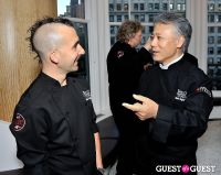 Macy's Culinary Council 10th Anniversary Celebration #145